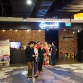 ホーチミン市でリアル脱出ゲーム in ロストホーチミンステーション(LOST HCMC Station)!