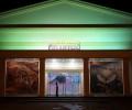 ホーチミン市初のトリックアート美術館「アーティヌス(Artinus)」で写真を撮ろう