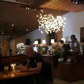 ジェムラウンジ(GEM Lounge)