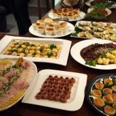 元公邸料理人が腕をふるう予約限定のレストランがホーチミン市2区にオープン!
