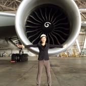 ベトナム・ホーチミンで働く日本人インタビュー~日本航空(JAL) 岩本さん~