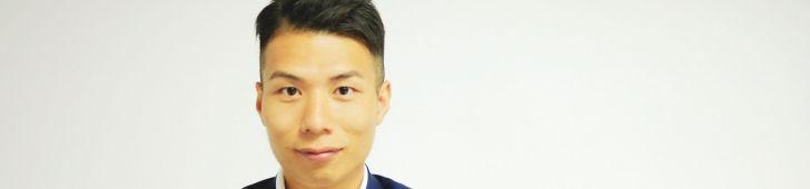 ベトナム・ホーチミンで働く日本人インタビュー~マイクロアドベトナム 十河さん~