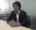 ベトナム・ホーチミンで働く日本人インタビュー~SOLTEC TRADING 宮本昌さん~