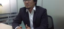 ベトナムで働く日本人インタビュー~SOLTEC TRADING 宮本昌さん~