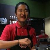ベトナム・ハノイで働く日本人インタビュー~ハイランズコーヒーで働く吉村 宇紘さん~