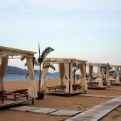 ビーチ・クラブ・ニャチャン(Beach Club Nha Trang)