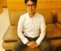 ベトナム・ホーチミンで働く日本人インタビュー~W&S Joint Stock Company 桃田さん~