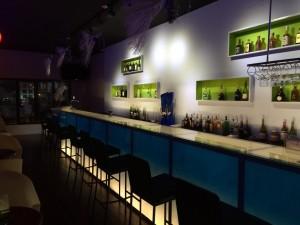 Bar's BAR写真①