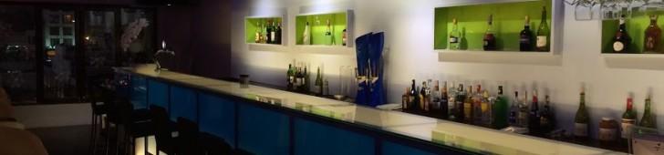 バー「Bar's BAR」オープンのお知らせ