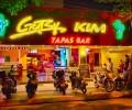 クレイジー・キム・レストラン(Crazy Kim Restaurant)