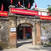 ソンラ省博物館(Bảo tàng tỉnh Sơn La  )