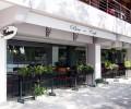 ナチュラ バーアンドカフェ(Natura Bar & Cafe)
