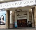【閉店しました】パークソン パラゴン(Parkson Paragon)