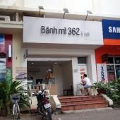 バインミー362&カフェ(Bánh Mì 362 & Cafe )
