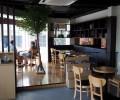 ダイシスコーヒー&ティーハウス(Dasis Coffee & Tea House)