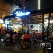 サイゴンコーヒークラブ(Sài Gòn Coffee Club )