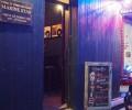 ブルーズバー(Blues Bar)