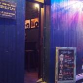 ブルーズバー(Blues Bar )