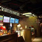 CGVシネマズ・リバティ・シティポイント(CGV Cinemas Liberty CityPoint )