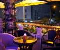 ルイスコーヒーパブ(Luis Coffee Pub)