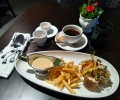 ル・カフェ・ド・コバ(Le Cafe de Côba)