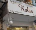 Tailar Ralan