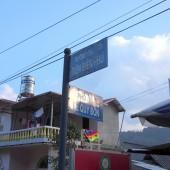 ホーチミン、ハノイでこんなにも違うベトナム語