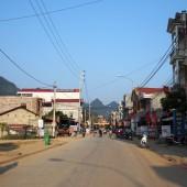 ベトナムの行政区分と行政区分ごとの都市の規模を一挙ご紹介