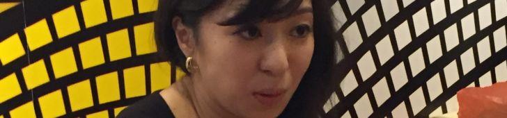 ベトナム・ハノイで働く日本人インタビュー~KDDIベトナム 中尾さん~