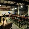 ダナン スーべニア&カフェ(Da Nang Souvenirs & Cafe )