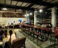 ダナンスーベニア&カフェ(Da Nang Souvenirs & Cafe)