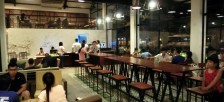 ダナンスーべニア&カフェ(Da Nang Souvenirs & Cafe )