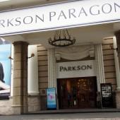 パークソン パラゴン(Parkson Paragon)