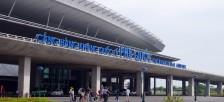 リゾートアイランドフーコック島の玄関口「フーコック国際空港」ガイド