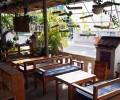 カフェ・ゴ(Cafe Ngộ)