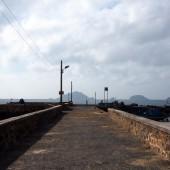 914桟橋(Cầu tàu 914 )