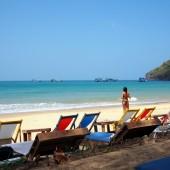 コンダオ島にある7つのビーチを様々なスタイルで楽しもう!