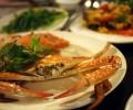 トゥーバー・シーフードレストラン(Nhà hàng hải sản Thu Ba)