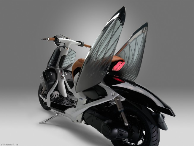 出典:http://global.yamaha-motor.com/jp/yamahastyle/design/features/concepts/04gen/
