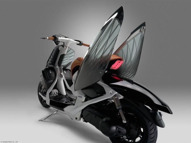 出典:http://global.yamaha-motor.com/jp/yamahastyle/design/features/concepts/04gen/