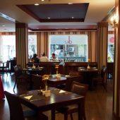 ディーケーズ・カティナ・サイゴン・ホテル(dk's - Catina Saigon Hotel )