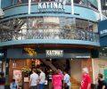 カティナト・サイゴン・カフェ(Katinat SaiGon Kafe)