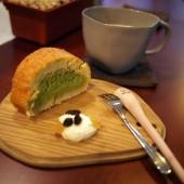 ウラニワカフェ(Uraniwa Cafe)