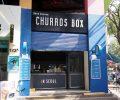 チュロスボックス(Churros Box)