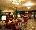 ロビーラウンジ – シェラトンサイゴンホテル・アンド・タワー (Lobby Lounge – Sheraton SaiGon Hotel & Towers)