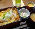 大戸屋(Ootoya Japanese Restaurant)