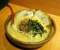 麺場 田所商店(Ramen Tadokoro)