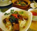 ドン・フォー・レストラン(Đông Phố Restaurant)