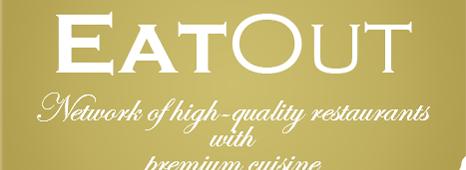 ハノイ レストラン・グルメ|ベトナム ハノイの人気レストランが探せるグルメサイト – Eatout.vn