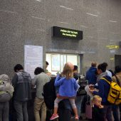 ベトナム到着時に空港でビジネス(業務)ビザを取得する方法